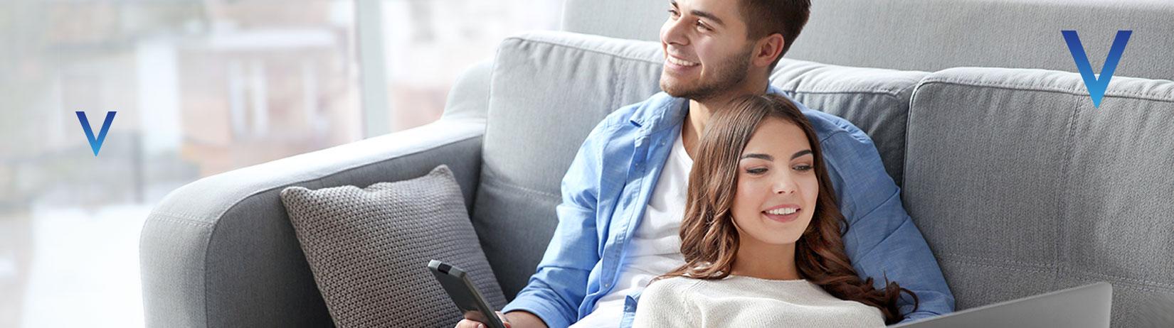 Fotomaker online dating